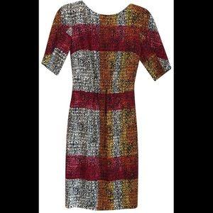 AMAZING Thakoon Dress! Size 4, NWT